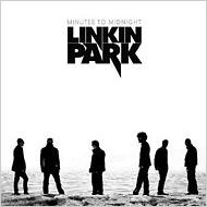 'Minutes to Midnight' Linkin Park